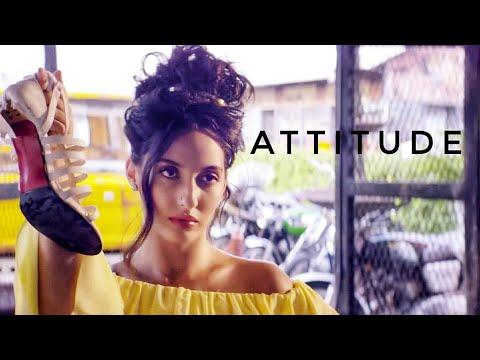 Mechanical Boy Attitude Whatsapp Status Video Song (piston Power)