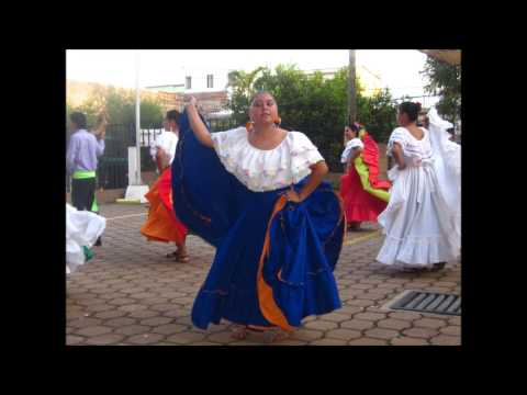 El Salvador Picture Loop