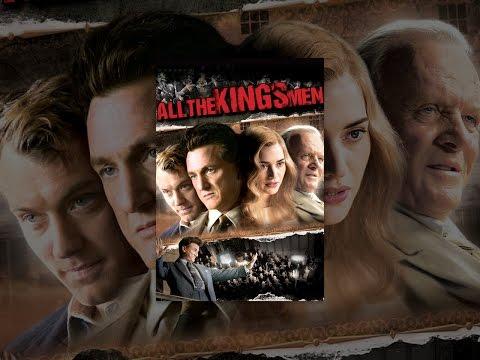 All The Kings Men 2006