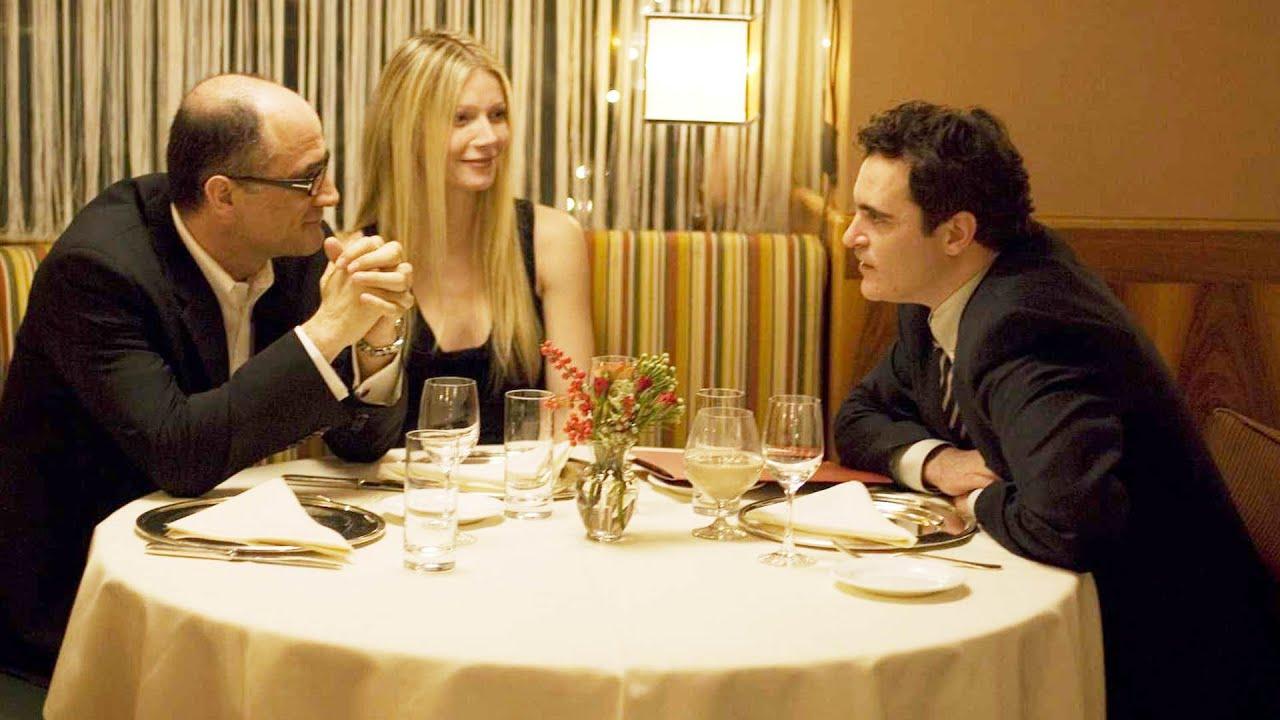 別人的女人就是香,男子吃碗裏看鍋裏,釣著喜歡自己的女人,卻要和別人的情婦私奔……《兩個情人》