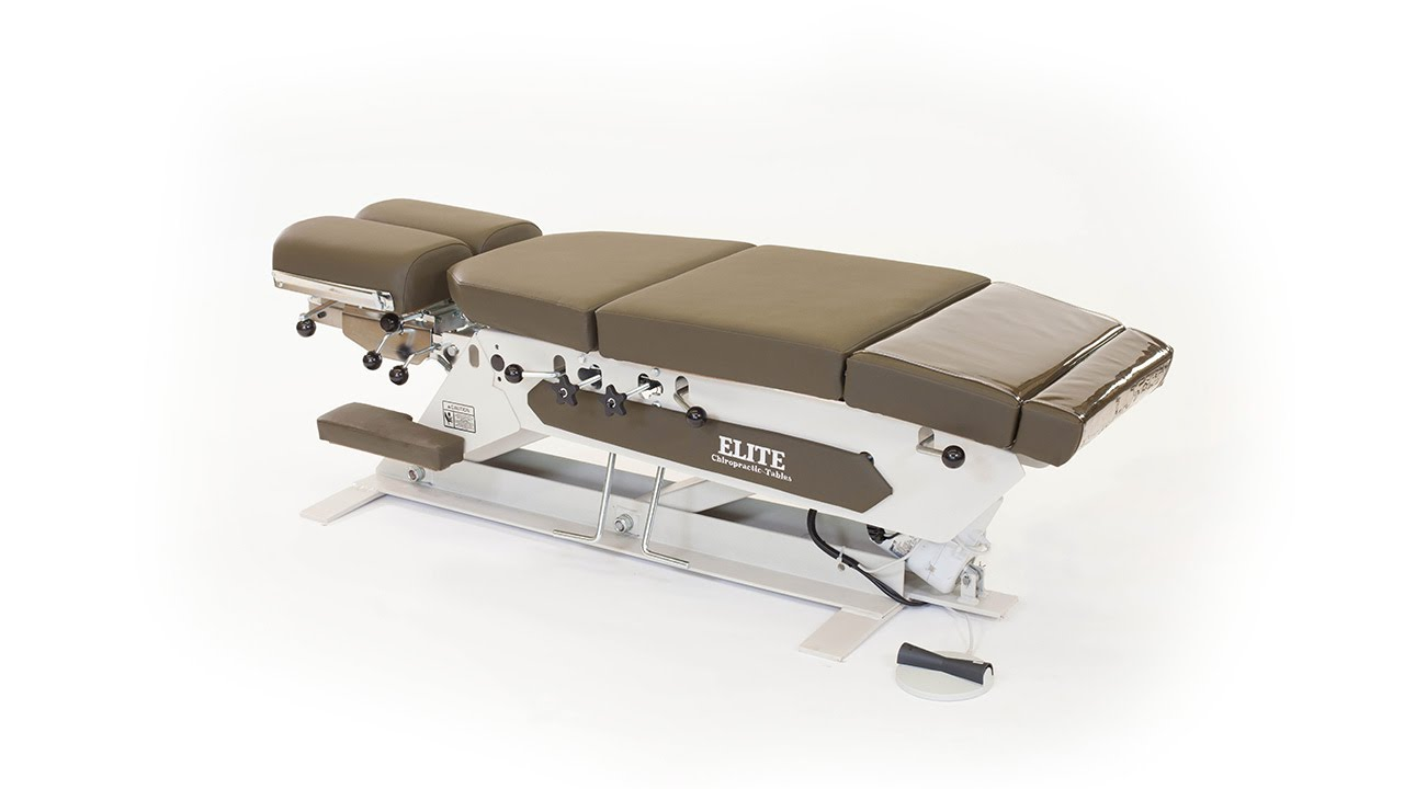 Omni Chiropractic Tables Europe Brokeasshome Com