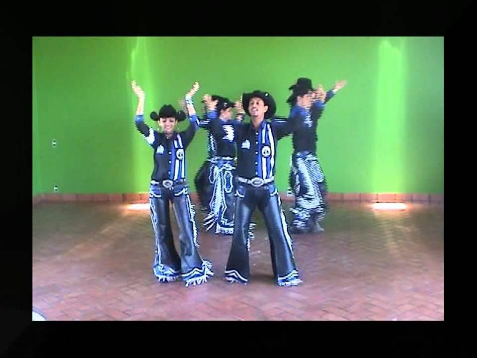 MUSICA DE GALERA COWBOY ALO BAIXAR