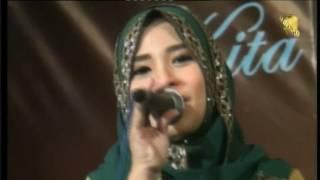 MAGADIR - EMIRATES MUSIC RELIGI & Hj. WAFIQ AZIZAH