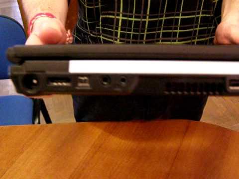 Fujitsu Lifebook E780 laptop - PCStore.bg