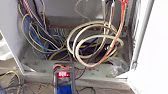 Компания нпф «приборы» предлагает широкий ассортимент электроизмерительных приборов. В интернет-магазине вы можете купить мегаомметр cem с поверкой и доставкой по санкт-петербургу по выгодным ценам.