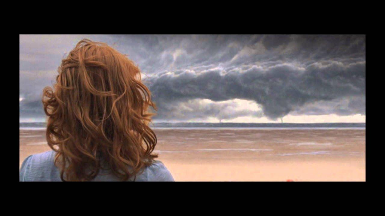 take shelter ben nichols ending song soundtrack youtube