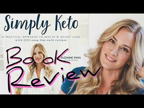 suzanne-ryan-simply-keto-book-review-2018