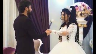 Evlilik resul abbasov xana 2019
