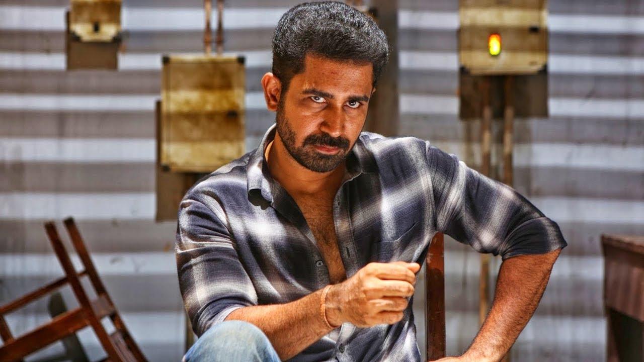 Download Vijay Antony in Hindi Dubbed 2019 | Hindi Dubbed Movies 2019 Full Movie