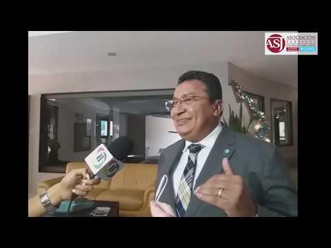 """Recomendaciones del foro """"¿Hacia dónde avanza la reforma política-electoral en Honduras?"""""""