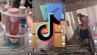 Amazon Finds You Didn't Know You Needed Until Now Tiktok Compilation PART 3 | ANNAZON