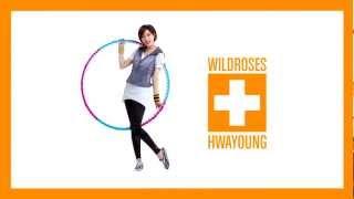 T-ARA + WILDROSES HWAYOUNG Thumbnail