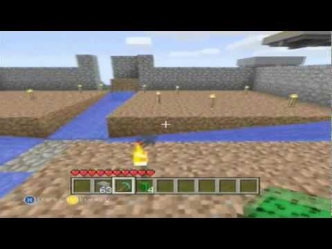 How To Make An Animal Mob Er In Minecraft Xbox