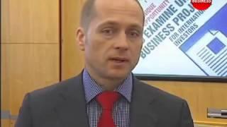 Invest in Ukraine 2013:  Диалог Украины и Великобритании(, 2013-02-25T13:25:13.000Z)