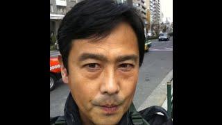 離婚&億の借金 「15歳下と再婚」の野村宏伸が語っていた苦難 日刊ゲン...