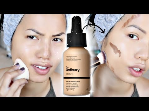 best-foundation-ever?-|-the-ordinary-coverage-foundation
