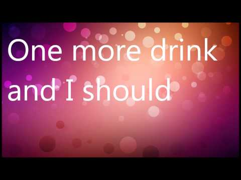 The Vamps - Can We Dance - Lyrics