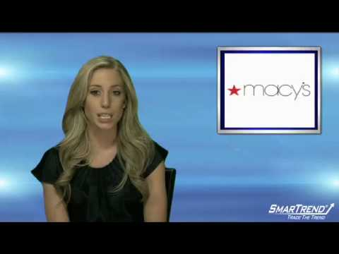 Company Profile: Macy