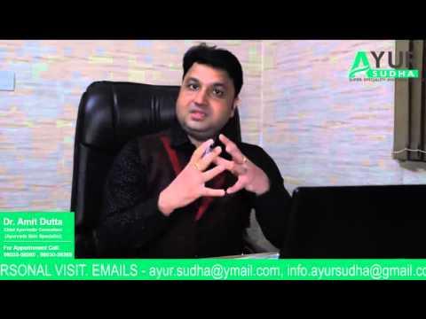 Sex Related Problems Ayurvedic Treatment. Best Ayurvedic Doctor in Ludhiana, Punjab, India