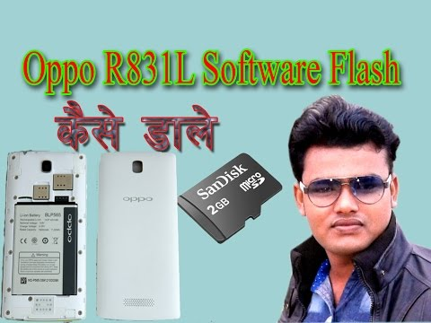 how-to-flash-oppo-r831l-with-sd-card