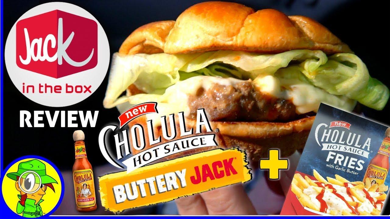 Jackinthebox midget commercial — photo 6