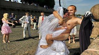 видео Прочие свадебные наряды