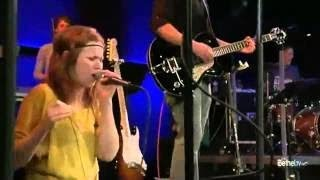 No other lovers, Worship, Steffany Frizzell, Bethel Church