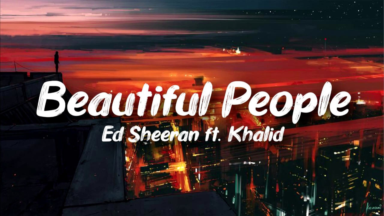 Beautiful People by Chris Brown feat Benny Benassi on MP3