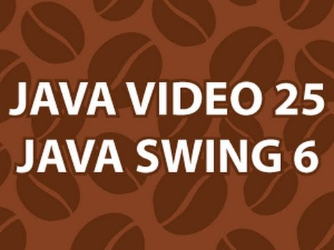 java-video-tutorial-25