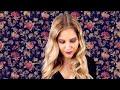 Dejting i Sverige - YouTube