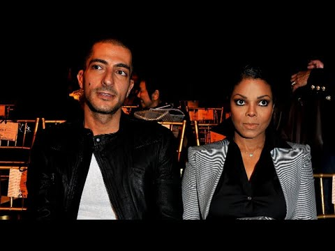 Download Youtube: How Janet Jackson Will Spend Her Son's First Christmas