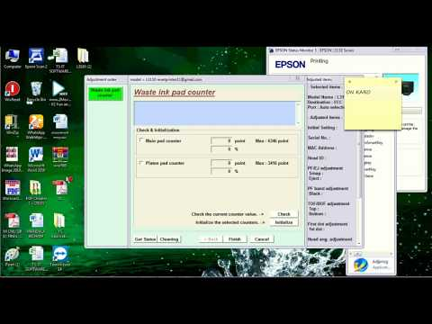 epson-l3110-resetter-|-how-to-reset-epson-l3110-|-resetter-softwareb