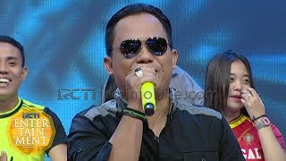 Subscribe rcti official channel : entertainment https:///channel/ucem5nksgv9_fxtuz8jkpjpg infotainment https:///channel/uc4...