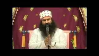 Dera Sacha Sauda Sirsa 17 nov 2013 shah mastana ji maharaj ji birthday special bhandara