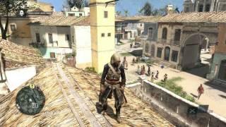 Скачать Assassin S Creed Black Flag Ловим Песни Шанти