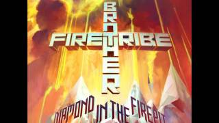 Brother Firetribe - Trail Of Tears