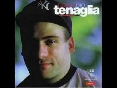07 Danny Tenaglia Celeda Music Is the Answer