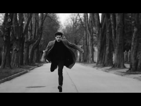 Platon Karataev - Wide Eyes (Official Video)
