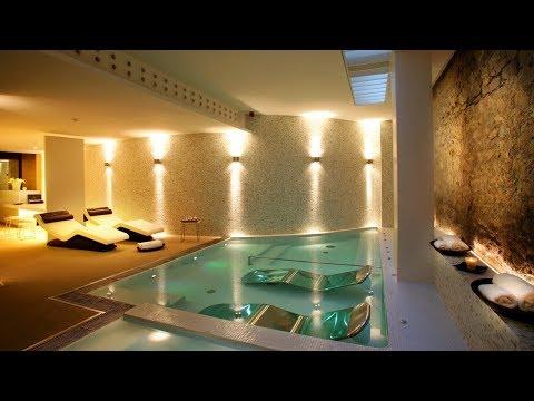 Top 10 Best Hotel In Barcelona 2018