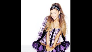 Ariana Grande-Do You Love Me? ft. Skyblu Lyrics