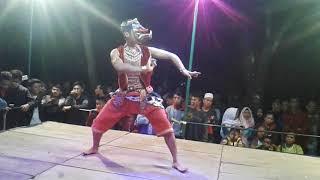 Gondosuli taruna budaya samabumi