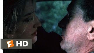 Ronin (4/9) Movie CLIP - Kissing in the Car (1998) HD
