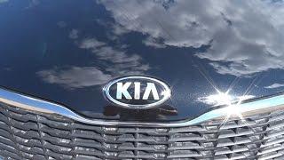 видео Обзор двигателя в Киа Рио, объемом 1.6 и 1.4 литра