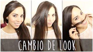Cambio de look: Lo que te va mejor   What The Chic Thumbnail