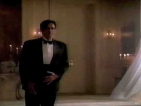 Dupont Luxura Stainmaster Carpet Commercial 1990 Youtube