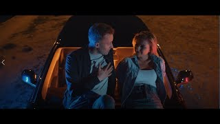 BEDI - Milion gwiazd (Official Video) Disco Polo 2019