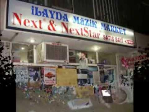 ilayda müzik market ferit savaş halil uyar özel nennibebek