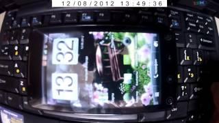 Навигатор, коммуникатор, телефон GlobusGPS GL900(Домашнее видео, снятое пользователем коммуникатора-навигатора GlobusGPS GL-900. Unboxing-Обзор GPS навигатора/Androi..., 2016-03-17T01:11:33.000Z)