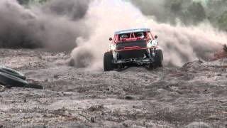 Fox Shock Tuning the 4wd Twin Traction Beam(TTB) setup clip1