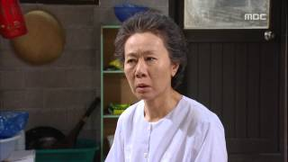 Be Strong Geum-Soon, 102회, EP102, #02